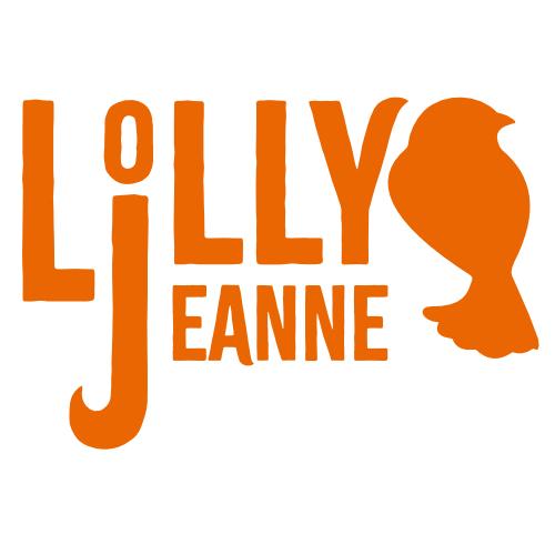 Lollyjeanne design resources